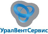 Интернет-магазин компании УралВентСервис
